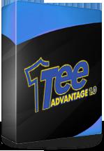 [Image: tee-logo.png]